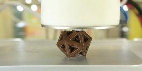 3d-printing-chocolate-2