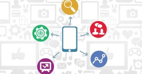 5-tools-for-mobile-marketing