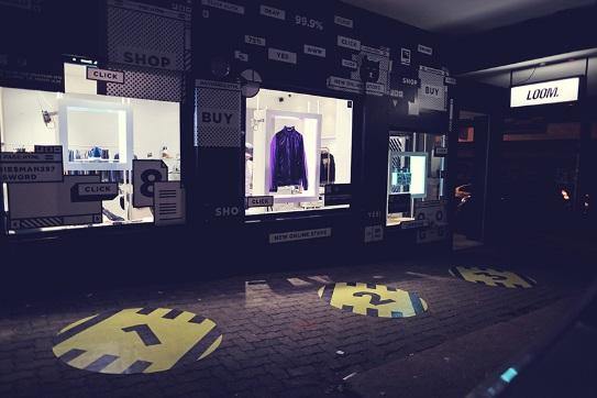 loom_retail
