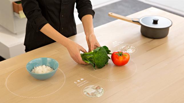 Concept-Kitchen-2025-IDEO-Ikea_dezeen_04_644