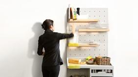 Concept-Kitchen-2025-IDEO-Ikea_dezeen_08_644