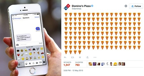 dominos-emoji-ordering-copy