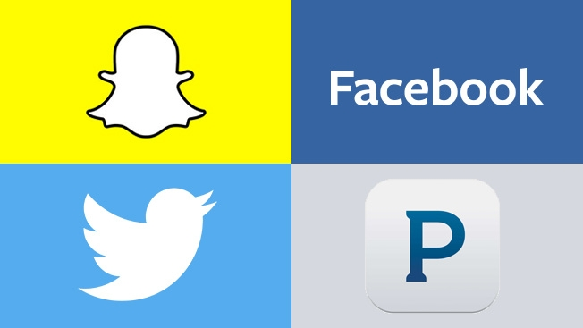 facebook-pandora-twitter-snapchat-hed-2015