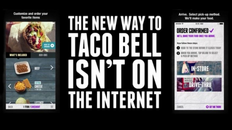 large_taco-bell-app-collage