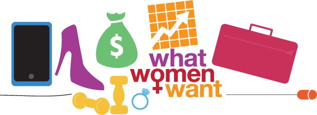 main-whatwomenwant