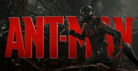 New-Ant-Man-Photos-Released