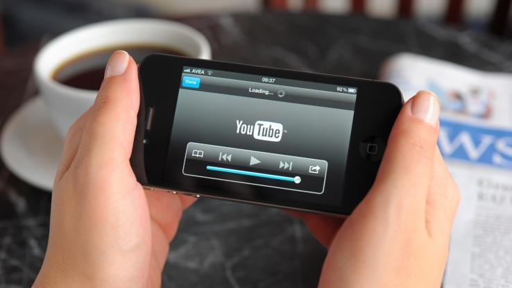 online-video-