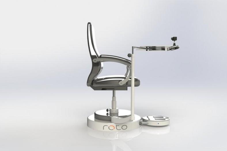 VR-Chair-964x644