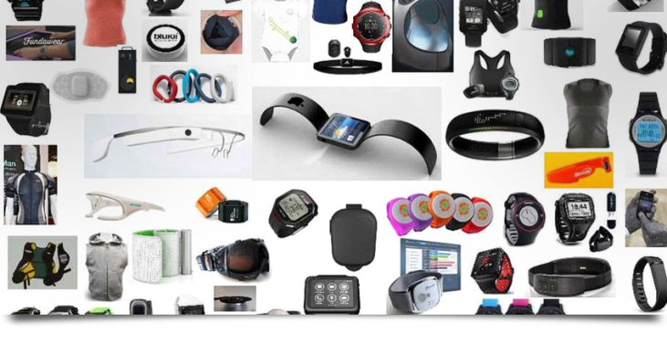 Wrist-Wearable-Technology-Will-Get-Smarter