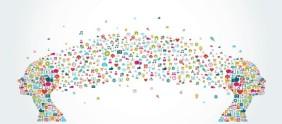 Blurring-the-Lines-Between-PR--Content-Marketing-545x241