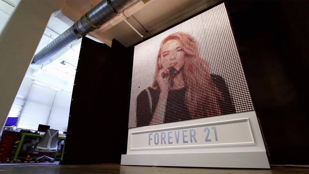 forever-21-displays
