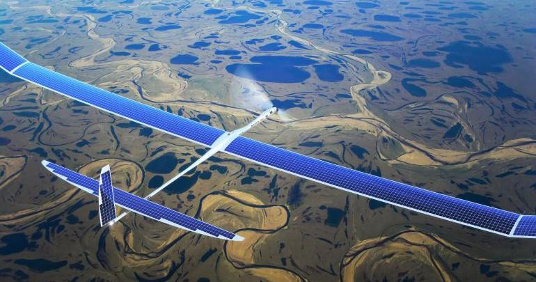 solara-drone-770x405