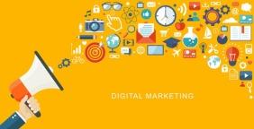 Digital-Marketing_1.jpg