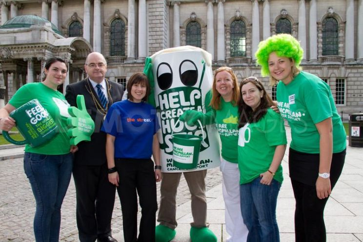 macmillan-cancer