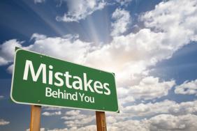 ppc mistakes
