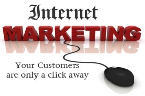 Strategic-Internet-Marketing