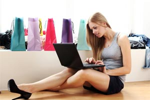 women-go-online-shopping-more-than-men