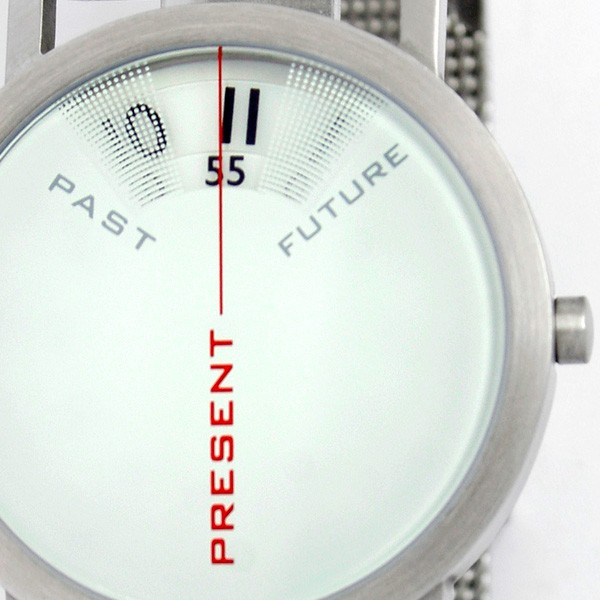 past-present-future_zoom_1